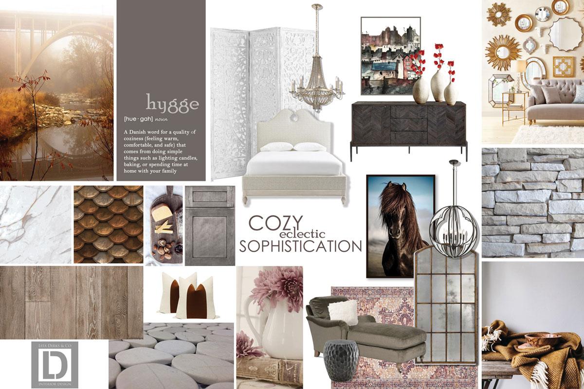 Inside The Design   Lita Dirks & Co. Interior Design ...
