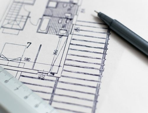 Top Three Most Common Floor Plan Oversights (and How to Avoid Them)