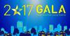 2017 GALA awards logo