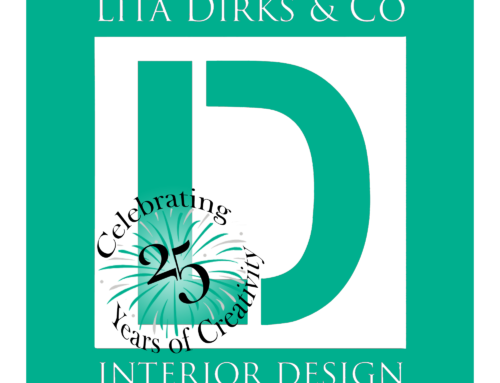 News Update! Erin Hurley joins LD & Co team as Director of Business Development